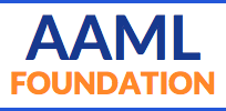 The American Academy of Matrimonial Lawyers Foundation