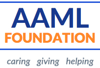 AAML Foundation