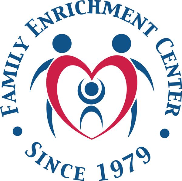 Family-Enrichment-Center-logo