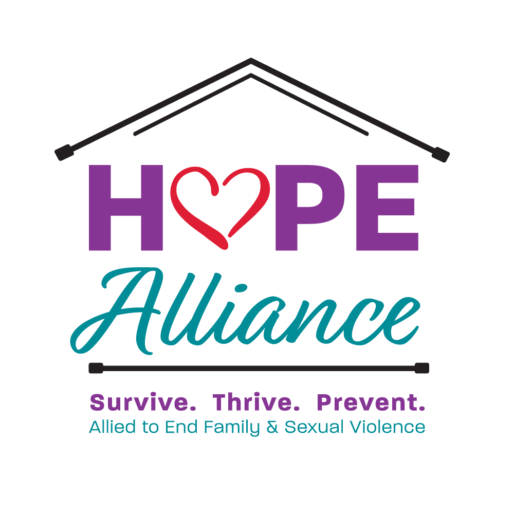 Hope Alliance