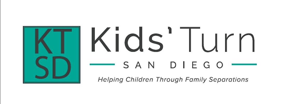 Kids Turn San Diego