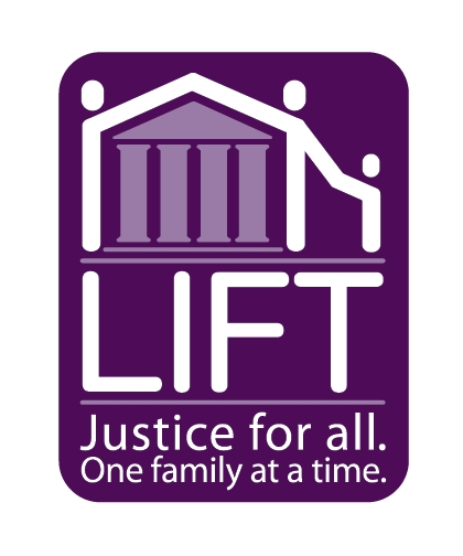 legal information for families today