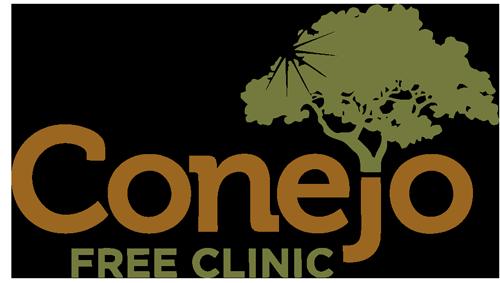 conejo-free-clinic