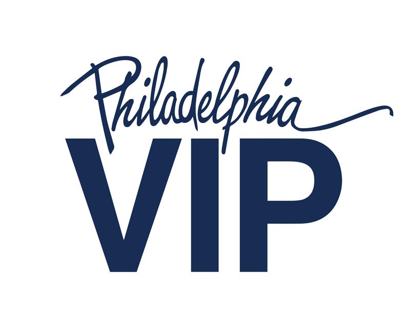 Philadelphia VIP