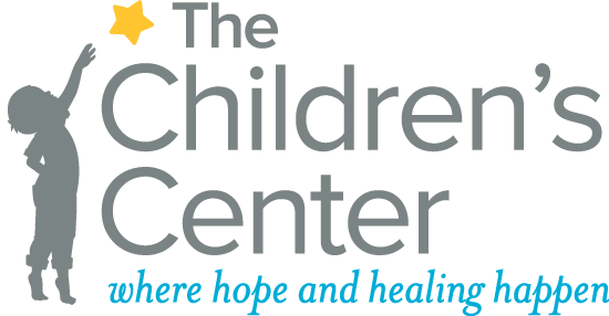 The-Chilrens-Center