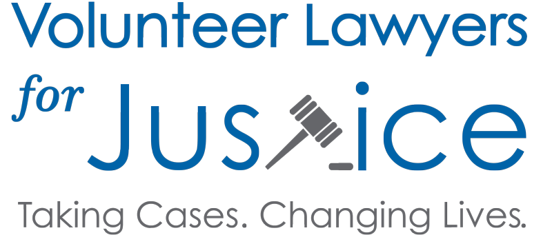 Volunteer-Lawyes-for-Justice