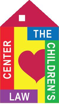 childrens-law-center-connecticut