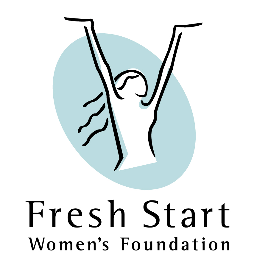 fresh-start-womens-foundation