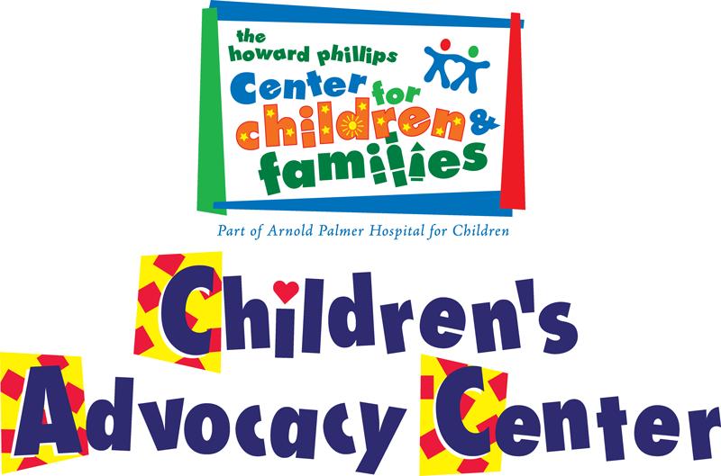 Children's-Advocacy-Center-Logo