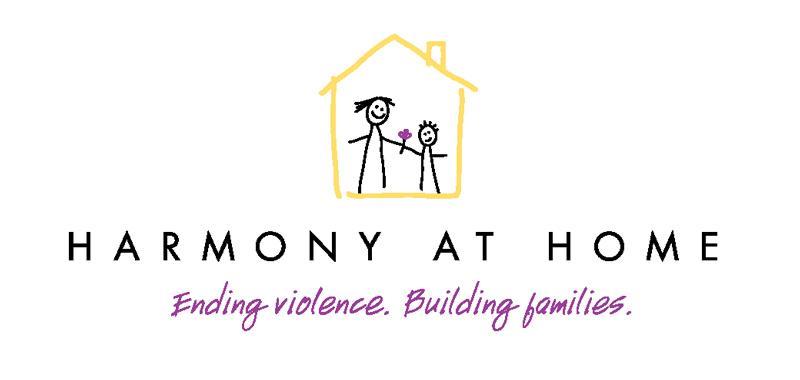 Harmony-At-Home-logo