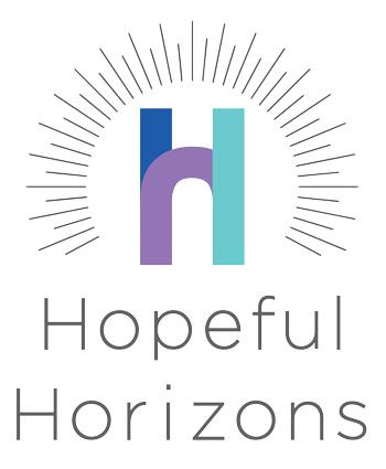 Hopeful-Horizons