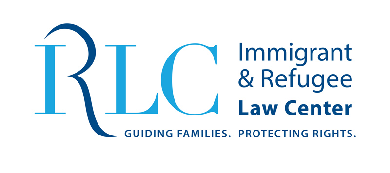 Immigrant-&-Refugee-Law-Center