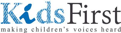Kids_First_Logo_2017