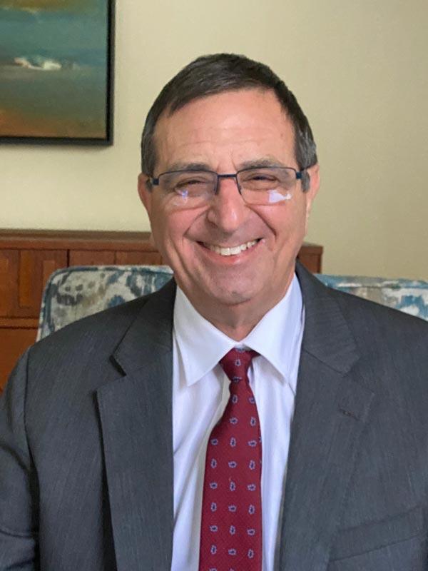 Larry-Moskowitz-photo