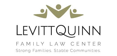 levitt-quinn-logo